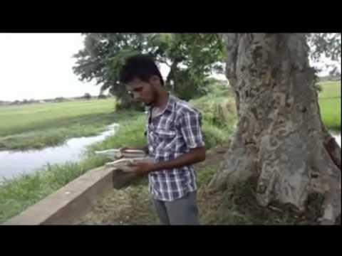 Thosthu – Sri Lankan Tamil Short Film – Redpix Short Film