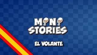 MiniStories te traerán pequeños cortos de las carreras como nunca antes habías visto. Noticias, momentos icónicos y errores (esperemos que no demasiados) serán hechos como MiniStory.- - - - - - - - - - - - - - - - -- - - FOLLOW US - - -- - - - - - - - - - - - - - - - -FACEBOOKMiniDrivers - F1: https://www.facebook.com/officialminidrivers/MiniBikers - MotoGP: https://www.facebook.com/officialminibikersMinEDrivers - Formula E : https://www.facebook.com/officialminedriversMindyDrivers - Indycar: https://www.facebook.com/mindydrivers/TWITTEREnglish: https://twitter.com/officialminisEspañol:https://twitter.com/officialminisESTELEGRAMChannel: https://telegram.me/officialminisGroup: https://telegram.me/officialministelegram- - - - - - - - - - - - - - - - - - - - VIDEOGAME - - -- - - - - - - - - - - - - - - - - MINIDRIVERS - VIDEOGAMEiOS: https://itunes.apple.com/app/id873538439?mt=8Android: https://play.google.com/store/apps/details?id=com.minidrivers.formula1.comOSX: https://itunes.apple.com/us/app/minidrivers-game-mini-racing/id994431876?mt=12Steam: http://store.steampowered.com/app/385490/MINIBIKERS - VIDEOGAMEiOS: https://itunes.apple.com/app/id1015922561?mt=8Android: https://play.google.com/store/apps/details?id=com.miniBikers.bikesOSX: https://itunes.apple.com/app/id1022820730?mt=12Steam: http://store.steampowered.com/app/416350/- - - - - - - - - - - - - - - - - - - - - -- - - MERCHANDISING - - -- - - - - - - - - - - - - - - - - - - - - -Merchandising: MiniDrivers - http://bit.ly/storeminidriversMiniBikers - http://bit.ly/storeminibikersMinEDrivers - http://bit.ly/storeminedrivers©2017 - MiniDrivers, MiniBikers & MinEDrivers - MediaChannel Entertainmentwww.losminidrivers.com