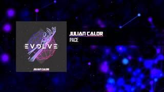 Video Julian Calor - Pace   #EvolveAlbum [OUT NOW 01/16] MP3, 3GP, MP4, WEBM, AVI, FLV Juni 2018