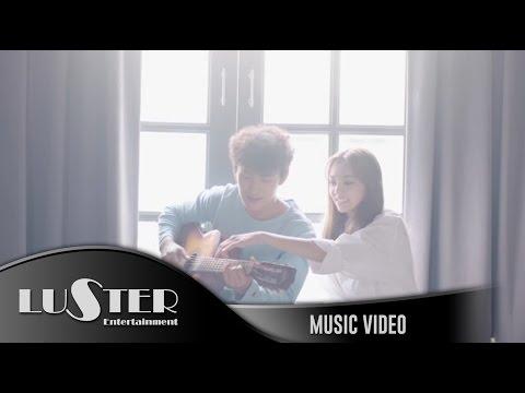 ����Ҩź [MV] - The Skipper