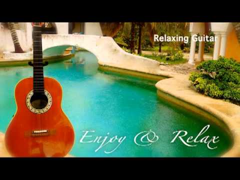Beautiful Healing Relaxing Music Long Time Guitar 15