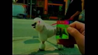 Dec 6, 2016 ... McDonald's - Disney's Dinosaur. Brentford's Old TV Commercials and Stuff. nLoading... Unsubscribe from Brentford's Old TV Commercials and...