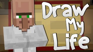 Download Youtube: DR TRAYAURUS' DRAW MY LIFE | Minecraft