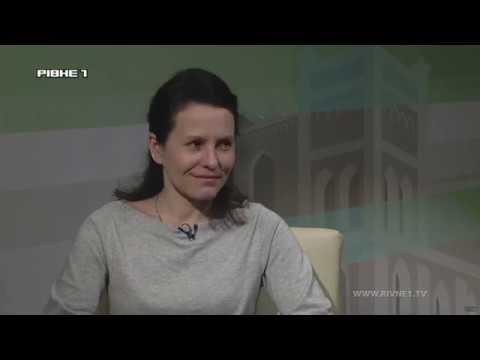 Чого нема в Рівному і що працює в Дрогобичі: муніципальна варта й інспекція з благоустрою [ВІДЕО]