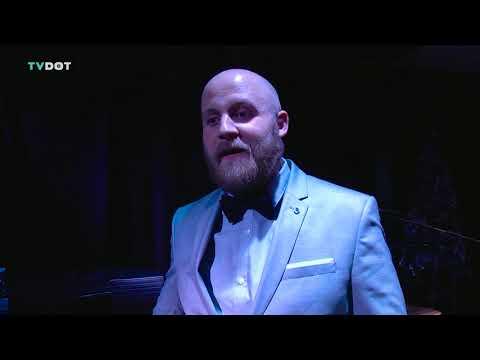 TVdot – Improv 101
