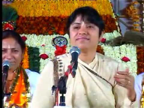 Video Gopal chale aao by alka goyal download in MP3, 3GP, MP4, WEBM, AVI, FLV January 2017