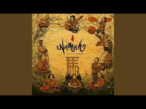 Nee (feat. Niladri Kumar) (Namah)