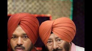 Nonton Vaisakhi List - Full Punjabi Movie - DVDRIP - Jimmy Shergil - Jaswinder Bhalla - Gurpreet Ghuggi Film Subtitle Indonesia Streaming Movie Download