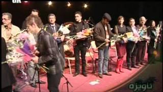 Gali Kurdistan TV2012 1 21 7 44 43