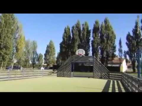 AIROTEL OLERON--CHATEAU D OLERON