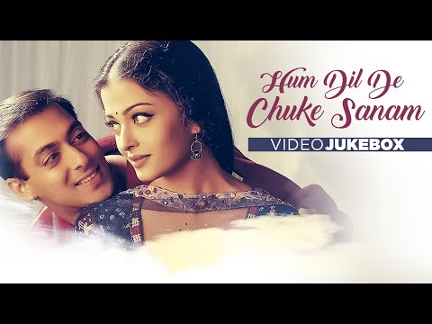 Video Hum Dil De Chuke Sanam | Full Video Songs (Jukebox) | Salman Khan, Aishwarya Rai, Ajay Devgan download in MP3, 3GP, MP4, WEBM, AVI, FLV January 2017