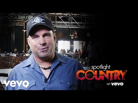 million - Garth Brooks' Record Deal Rumored to Be Worth $100 Million (Spotlight Country) Garth Brooks is back in a big way, and sources say the record deal isn't too shabby. Spotlight Country has all...
