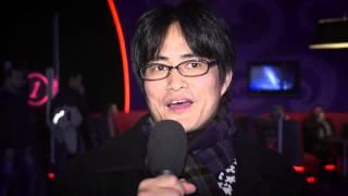 Nonton WFF 2013: Hiroshi Shimizu, POWRÓT PRZYJACIÓŁ:ZNOWU RAZEM / KIDS RETURN:THE REUNION Film Subtitle Indonesia Streaming Movie Download