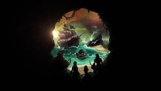 Sea of Thieves Gameplay Reveal - E3 2016 by IGN