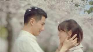 Video Top 10 Korean Drama 2013-2014 MP3, 3GP, MP4, WEBM, AVI, FLV November 2017
