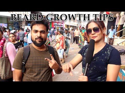 Beard styles - Bread growth Tips from different mens in Tnagar Chennai  Divya Rajkumar