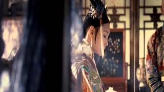 Nonton 1911                                   2011  Film Subtitle Indonesia Streaming Movie Download