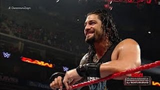 Nonton Wwe Raw 5th September 2016 Highlights   Monday Night Raw 5 9 16 Highlights Film Subtitle Indonesia Streaming Movie Download