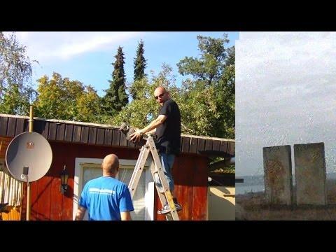 Lustige Outtakes, Versprecher und Pannen bei Garten-Productions (Videos zum totlachen) Highlights