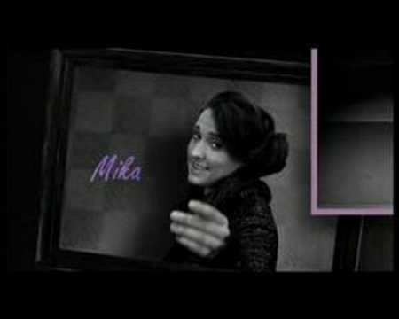 Tekst piosenki Tatiana Okupnik - Keep It on the Low po polsku