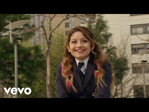Elenco de Soy Luna, Karol Sevilla - Soy Yo (From