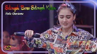 Video Nella Kharisma ~ Setengah Beras Setengah Ketan   |   Official Video MP3, 3GP, MP4, WEBM, AVI, FLV Juli 2019