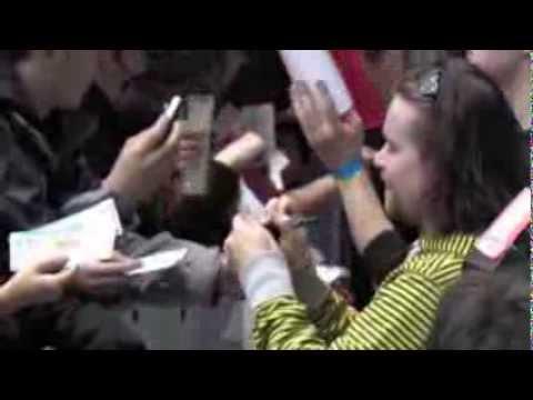 Kryštof - Sněhurky (Official Video)