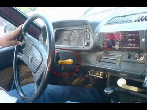 car repair - New epic Car cars Fail fails Compilation compilations February March April 2012 2011 for car fails from the web, used cars, Russian cars, a lot of homemade r...