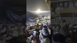 Video Habib Bahar di BANDARA : Saya tidak akan Pulang Ke Jakarta,Saya akan Hadiri Haul Ayah Saya atau MATI MP3, 3GP, MP4, WEBM, AVI, FLV November 2018