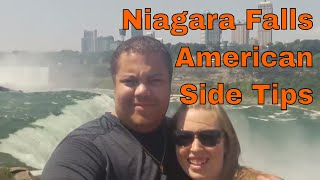 Nonton Exploring The American Side  Niagara Falls  American Part 1 Film Subtitle Indonesia Streaming Movie Download