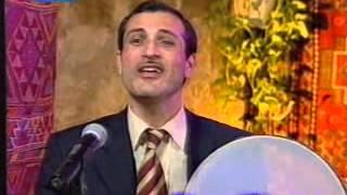Fehruz Sexavet-Ay Geciken Mehebbetim