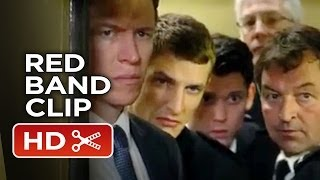 Nonton Starred Up Red Band Clip  Cell Invasion Extended  2014    Rupert Friend British Drama Hd Film Subtitle Indonesia Streaming Movie Download