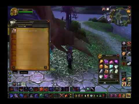 World of Warcraft: Gold Hack [Must see] [Best out!]