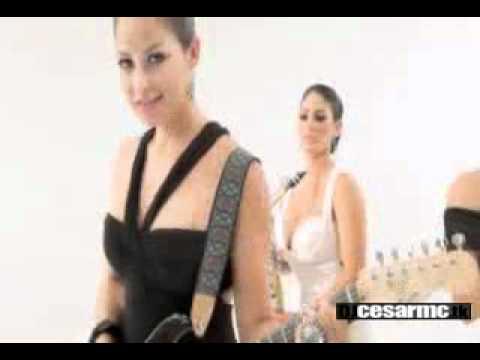 PITBULL BON BON OFFICIAL VIDEO HDQ(bajaryoutube.com).flv