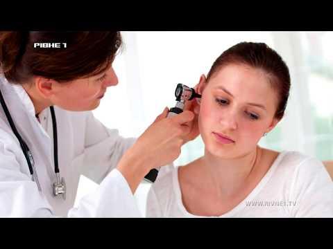 """Чотири основних причини захворювання на рак, - у програмі """"Здорово жити"""""""