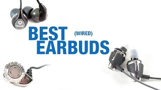 Video Best Earbuds MP3, 3GP, MP4, WEBM, AVI, FLV Juli 2018