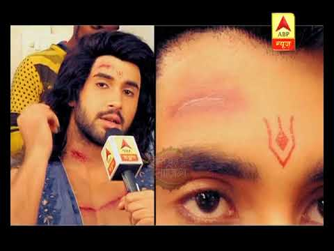 Sbs Day Out With Laksh Lalwani Aka Porus