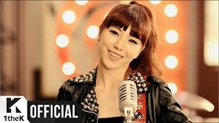 Download Lagu [MV] AOA _ ELVIS (Band Ver.) Mp3