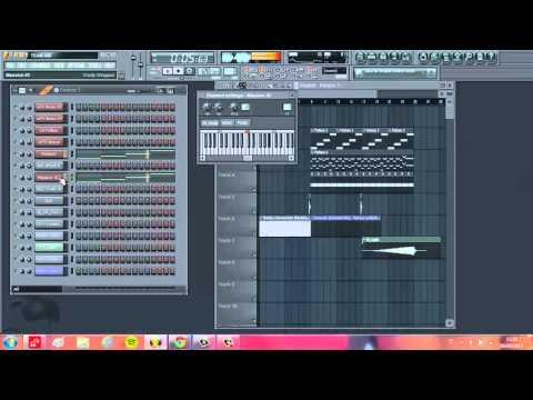 Daddy's Groove ft. Mindshake - Surrender ft Angelo Iossa (Remake Fl)