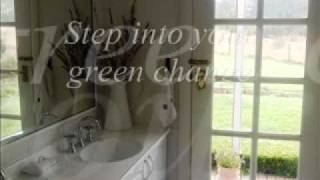 Mittagong Australia  city images : House For Sale Mittagong NSW Australia i.wmv