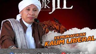 Video Kemunafikan Kaum Liberal - Hikmah Buya Yahya MP3, 3GP, MP4, WEBM, AVI, FLV Agustus 2018