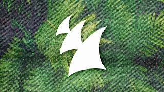 """Stream more Armada Music hits here: https://ArmadaMusicTop100.lnk.to/PLYAListen or download: https://WAO138124.lnk.to/CFYASubscribe to Armada TV: http://bit.ly/SubscribeArmadaThe mysterious artist HIDDN is back at it, this time with K.O. on the vocals for """"Mental."""" With hints of reggae vibes in the verses but a hard hitting trap drop, """"Mental"""" is sure to be heard in heavy festival sets around the world.Connect with Armada Music▶https://www.facebook.com/armadamusic▶https://twitter.com/Armada▶https://soundcloud.com/armadamusic"""
