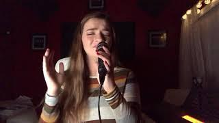 Video Best Part - Daniel Caesar ft. H.E.R. (Cover) MP3, 3GP, MP4, WEBM, AVI, FLV Januari 2018
