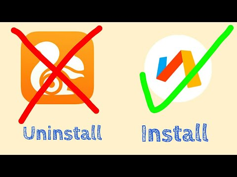 Video Via Browser Better Than Uc browser download in MP3, 3GP, MP4, WEBM, AVI, FLV January 2017