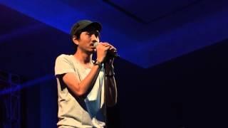 Anugerah Terindah Yang Pernah Kumiliki, Lihat Dengar Rasakan - Sheila On 7 | FEBULOUS FEST 2016 Video