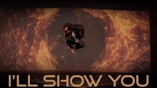 Download Lagu Justin Bieber - I'll Show You   Nick DeMoura Choreography Mp3