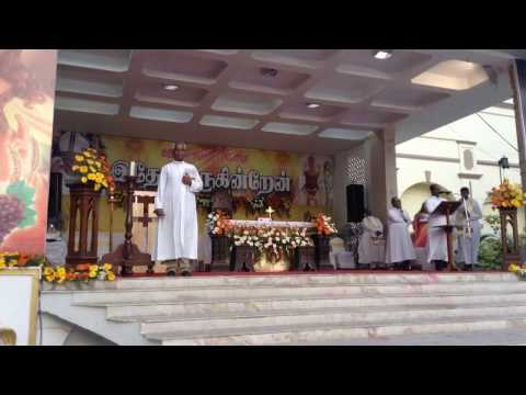 Video Priesthood Ordination download in MP3, 3GP, MP4, WEBM, AVI, FLV January 2017