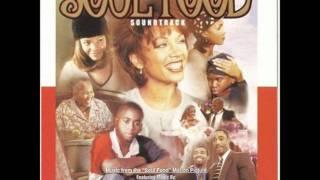 Monica & Usher - Slow Jam (Soul Food Soundtrack) - YouTube