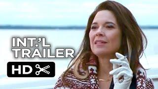 Nonton Mommy Official International Trailer 1 (2014) - Xavier Dolan Drama HD Film Subtitle Indonesia Streaming Movie Download