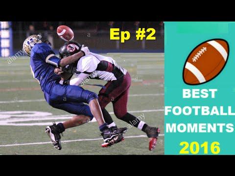 Thumbnail for video Q9MKP8feaQc